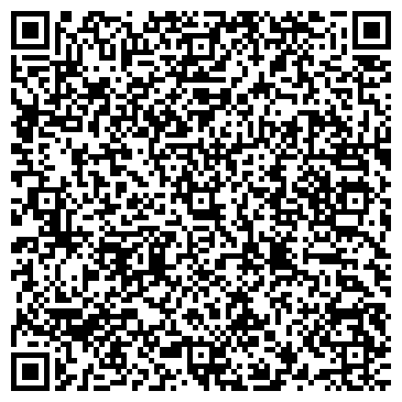 QR-код с контактной информацией организации Сечь, ЧП