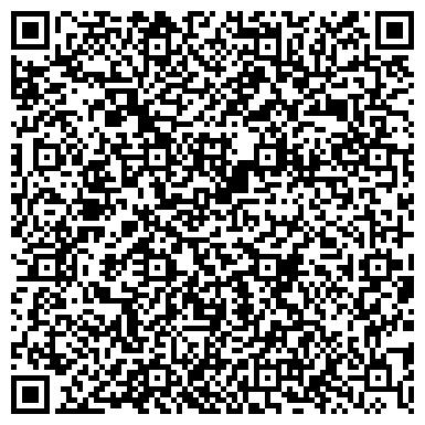 QR-код с контактной информацией организации Коваленко Евгений Сергеевич, СПД