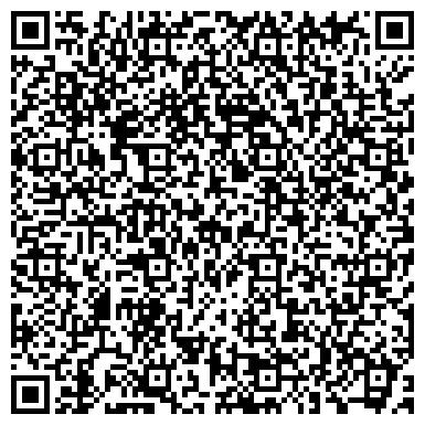 QR-код с контактной информацией организации Агентство Безопасности ФЕЛИКС, ЧП