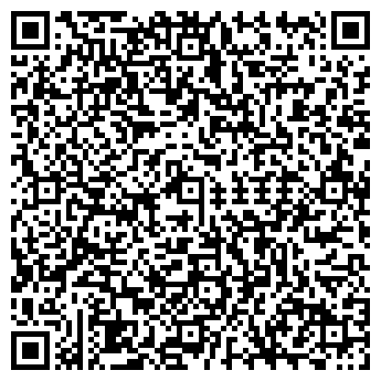 QR-код с контактной информацией организации Баярд 9, ООО