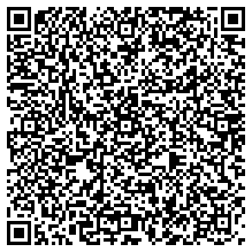 QR-код с контактной информацией организации Лубко, ЧП