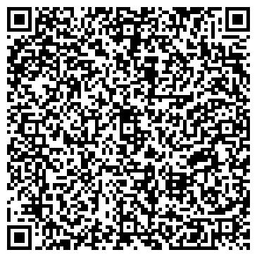 QR-код с контактной информацией организации Группа охранных предприятий, ООО