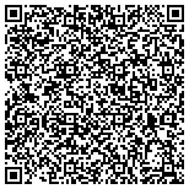 QR-код с контактной информацией организации Центротранс ( Центральная транспортная компания), ООО