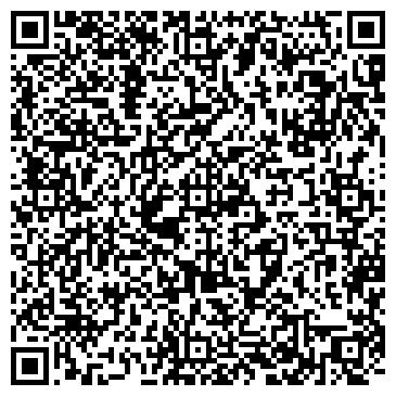 QR-код с контактной информацией организации ООО АВТОМАШ-ЛУБНЫ