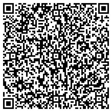 QR-код с контактной информацией организации Олимп-ЮГ, ООО