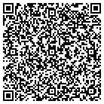 QR-код с контактной информацией организации Виде Ком, Компания
