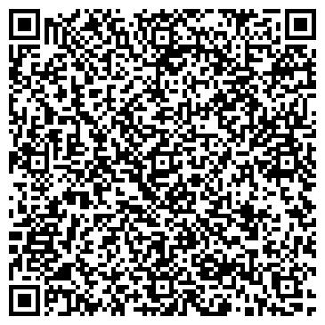 QR-код с контактной информацией организации Корпорация Кондор, ООО