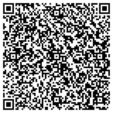 QR-код с контактной информацией организации Гюрза, ООО