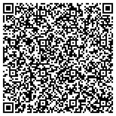 QR-код с контактной информацией организации Астра охранное агентство, ООО