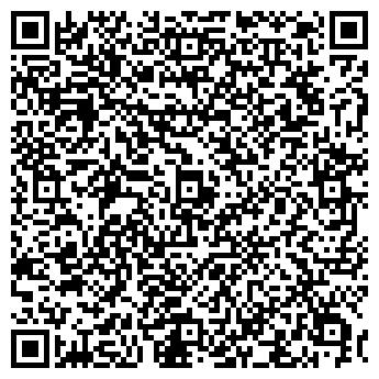 QR-код с контактной информацией организации Львов-Гарант, ЧП