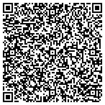 QR-код с контактной информацией организации БиСиАй групп, ЧП (BSI-Group)