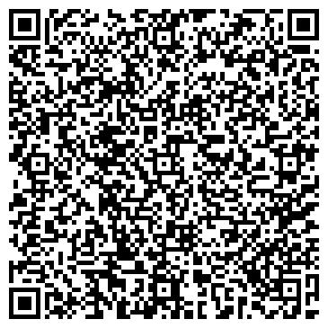 QR-код с контактной информацией организации ЛУБЕНСКИЙ ЗАВОД ЖБИ N2, ОАО