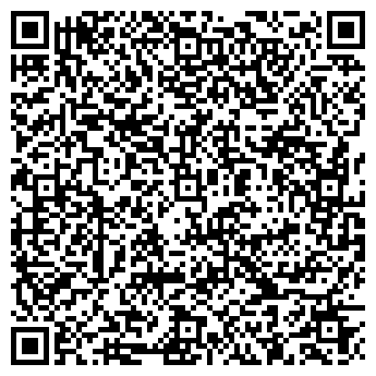 QR-код с контактной информацией организации Обериг-11, ООО
