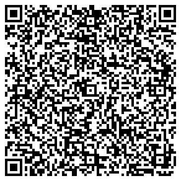 QR-код с контактной информацией организации Aсвисп, ООО