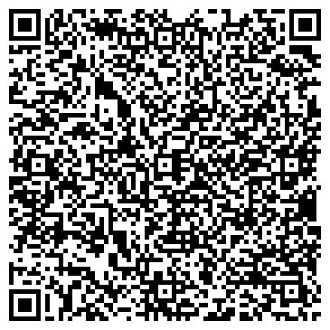 QR-код с контактной информацией организации Вилам,компания