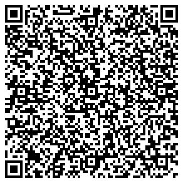 QR-код с контактной информацией организации Спрут ,ЧП