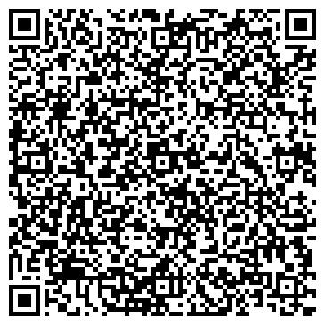 QR-код с контактной информацией организации КОМБИНАТ СТРОИТЕЛЬНЫХ МАТЕРИАЛОВ, КП
