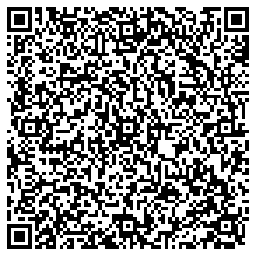 QR-код с контактной информацией организации Агенство морской безопасности, ДП