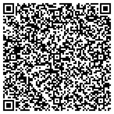 QR-код с контактной информацией организации Юшковский, ЧП