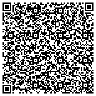 QR-код с контактной информацией организации Гранит (Частная фирма охраны), ЧП
