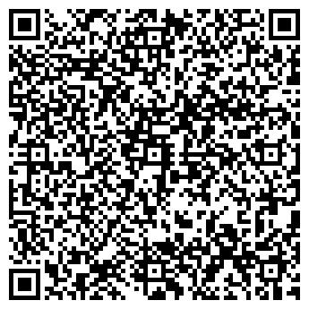 QR-код с контактной информацией организации Стелс-1, ООО