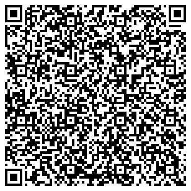 QR-код с контактной информацией организации Охранное Агентство Кондор, ООО