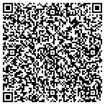 QR-код с контактной информацией организации Караван-Транс, ЧП
