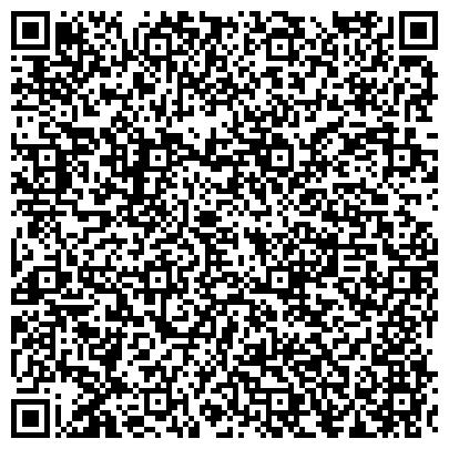 QR-код с контактной информацией организации Агентство Економічної Безпеки ЕФОРТ, ООО