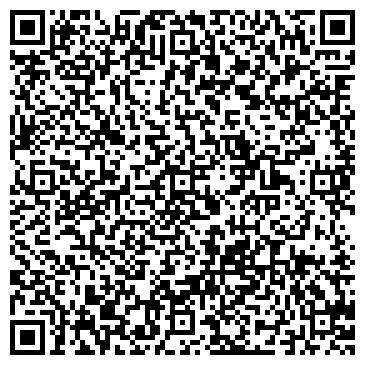 QR-код с контактной информацией организации АКБ-ОФ Бриг, ООО
