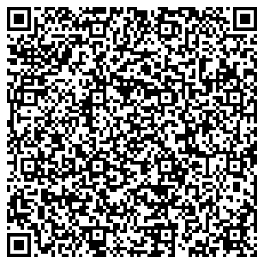 QR-код с контактной информацией организации Грифон ЛТД, ЧП