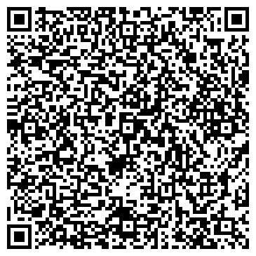QR-код с контактной информацией организации ЛУБЕНСКИЙ МЯСОКОМБИНАТ, ОАО