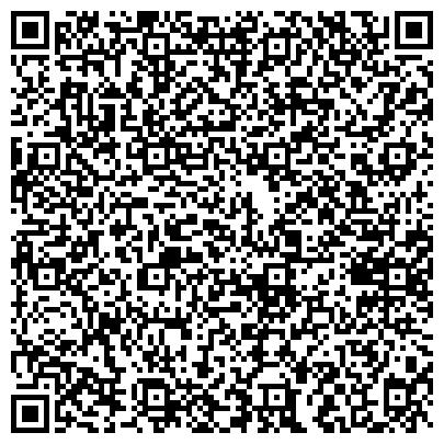 QR-код с контактной информацией организации Control System - интернет-магазин систем безопасности