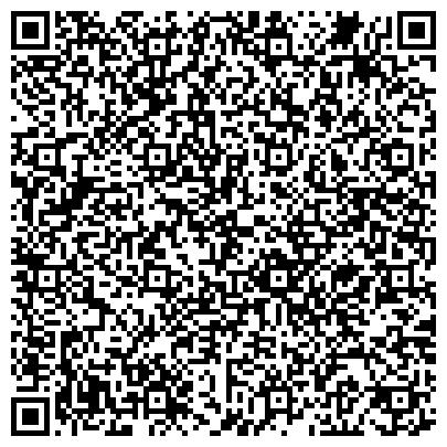 QR-код с контактной информацией организации Group 4 Securitas Ltd Украина, Компания