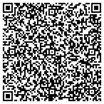QR-код с контактной информацией организации ЛУБЕНСКАЯ НОТАРИАЛЬНАЯ КОНТОРА N1, ГП