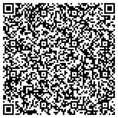QR-код с контактной информацией организации Донецкие охранные системы, ЧП