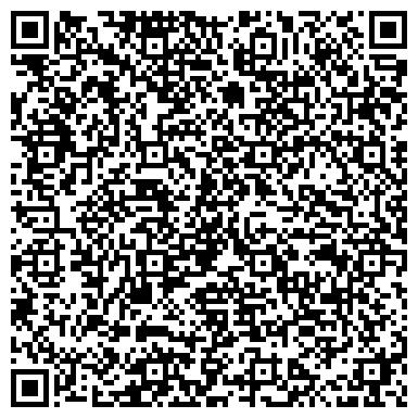 QR-код с контактной информацией организации Дон-Юг охранное агентктво, Компания