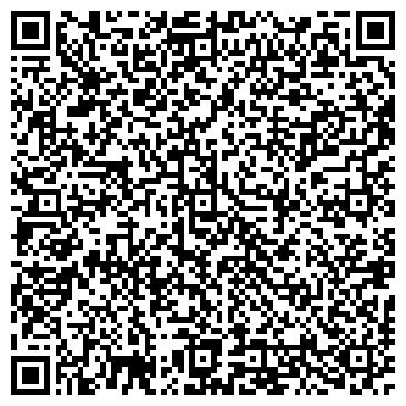 QR-код с контактной информацией организации Промвимир, ЧП