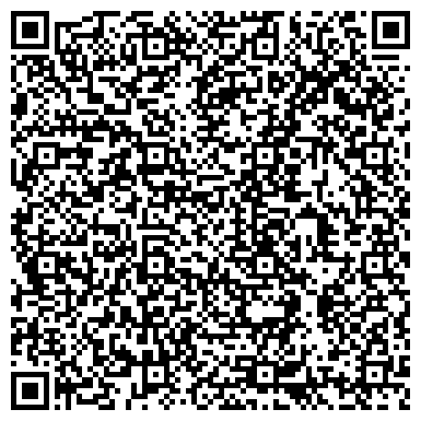 QR-код с контактной информацией организации Динамит Охранная фирма, ООО
