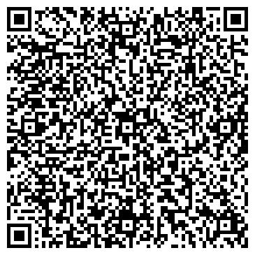 QR-код с контактной информацией организации Стандарт Безопасности,ООО