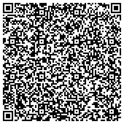QR-код с контактной информацией организации Агентство коммерческой безопасности (Агенція комерційної безпеки), ООО