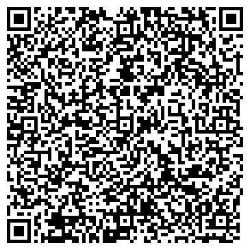 QR-код с контактной информацией организации Щит-Безпека, ЧП