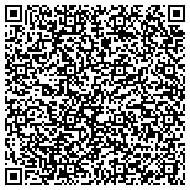 QR-код с контактной информацией организации Агентство Рубин - Безопасность, ООО