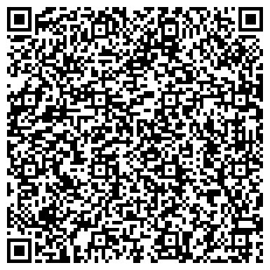 QR-код с контактной информацией организации Технические охранные системы, ООО (ТОС)