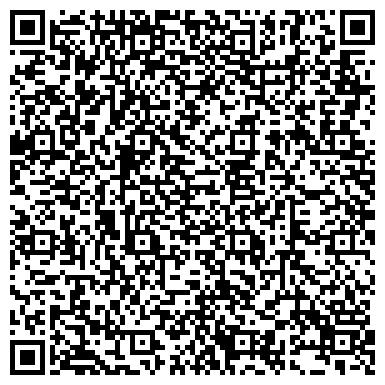 QR-код с контактной информацией организации Mobile Electronics (Мобаил Электроникс), ООО
