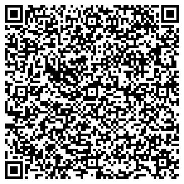 QR-код с контактной информацией организации СтройКомМонтаж, ЧП