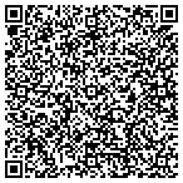 QR-код с контактной информацией организации 12 Волт Сыроватский, СПД
