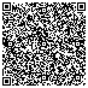 QR-код с контактной информацией организации Вилис, ЧП