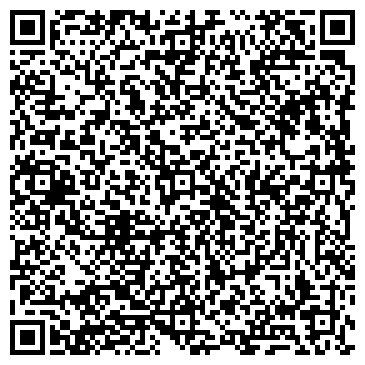 QR-код с контактной информацией организации Варант-сервис, ООО