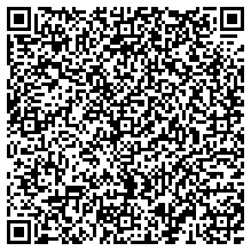 QR-код с контактной информацией организации НВЦ Профессиональная безопастность, ООО