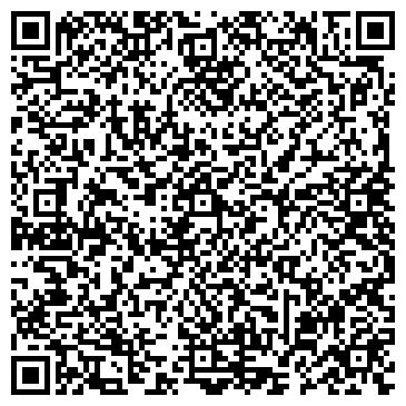 QR-код с контактной информацией организации Мобис-сервис, ЧП